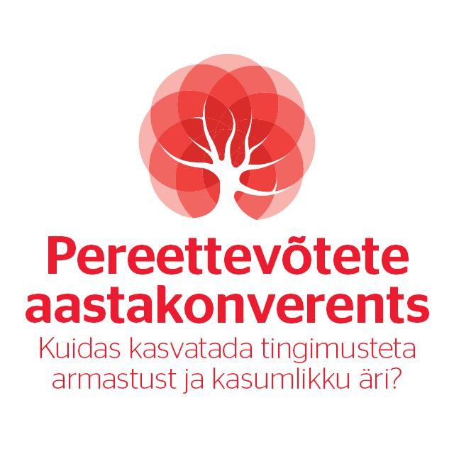 0034647_pereettevotete-aastakonverents